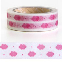 Maskingtape-pink-clouds_medium