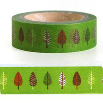 Maskingtape-green-forest_medium