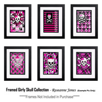 Framedcollection-girlyskull_medium