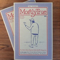 Mostlytrue2nd-1_medium