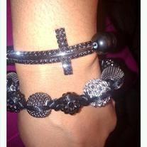 Mens_20black_20bands_medium