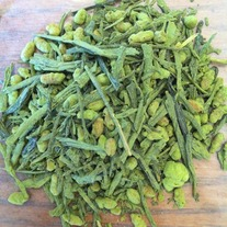 Genmaicha_matcha_medium