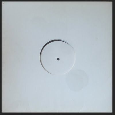 Various lp test pressings