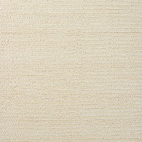 Contemporary Rugs Annilissa White