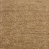 Natural Fibre Rugs Capri Rust Brown and Ivory