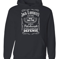 Lambertwhiskeyhoodie_20proof_medium