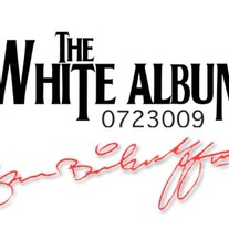 Whitealbum-signed_me_medium