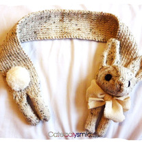 Natural_20bunny_20scarf_20(4)_medium