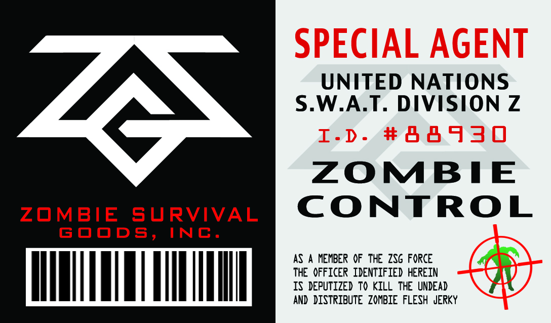 Zombie survival black ops 2