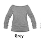 Womens_20wideneck_20sweatshirt_20colors_small