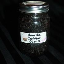 16oz_coffee_body_scrub_medium
