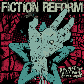 Fiction_reform_-_revelation_original