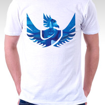 Menswhitetee_medium