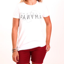 "Women's ""Panama Project"""