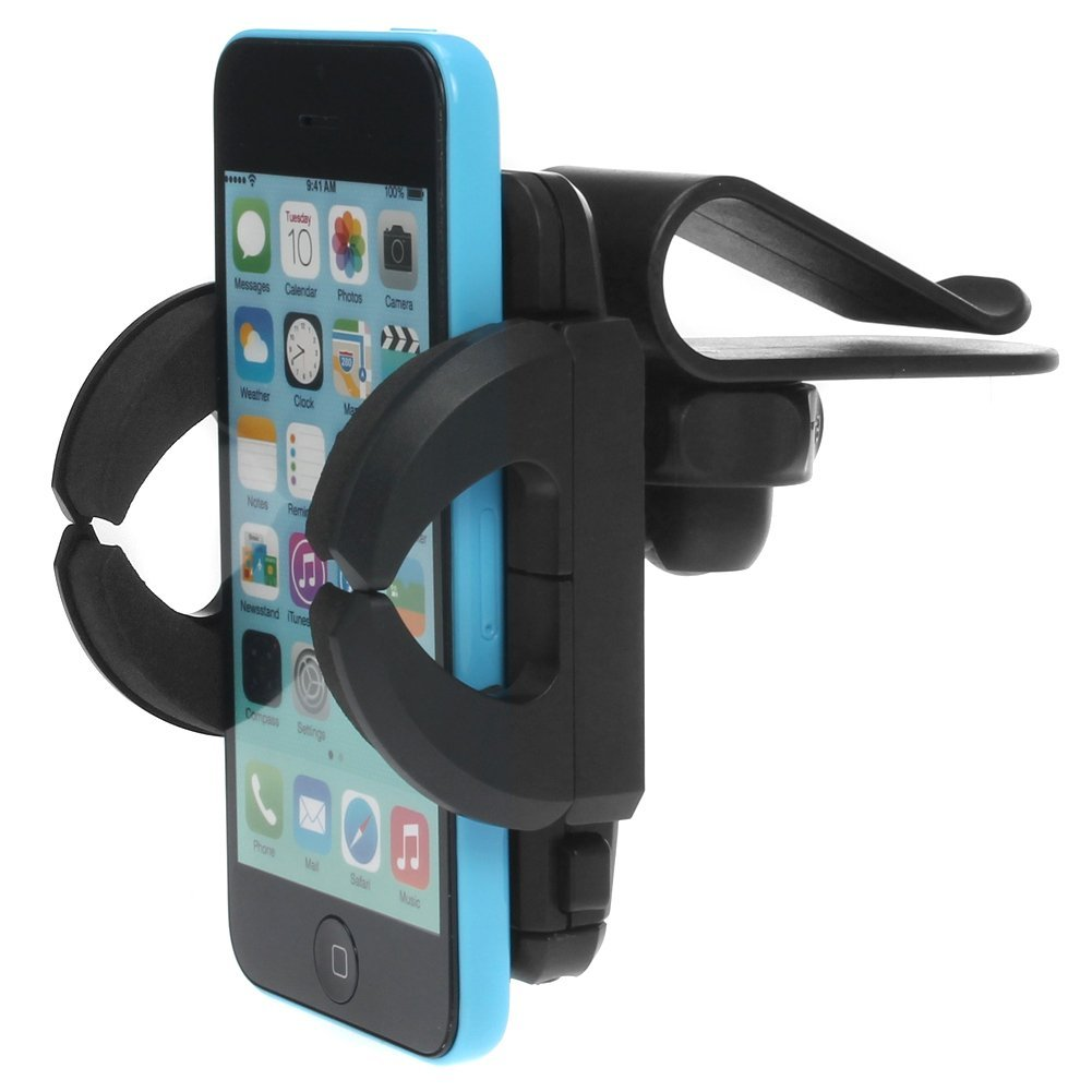 Apple iPhone 4  Support Overview  Verizon Wireless