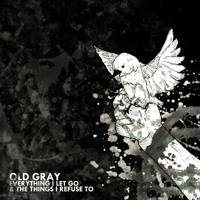 Songs From The Road Records | Old Gray - Everything I Let Go & The