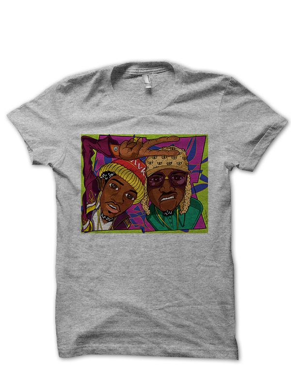 outkast t shirt outkast custom artwork outkast concert