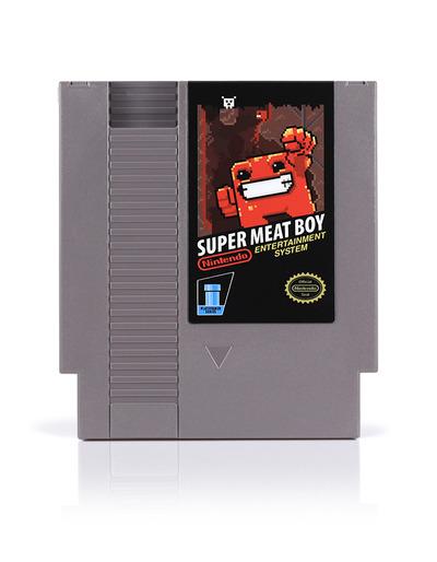 meat boy online
