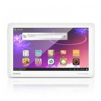 Ainol Novo 7 Paladin Google Android 4.0 7 inch 1080P Video Capacitive Screen Tablet PC White