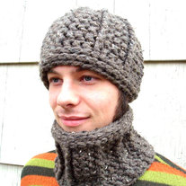 Ribbed-hat-cowl-1_medium