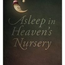 Asleep-in-heavens-nursery_medium