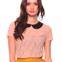 Forever21-lace-top_medium