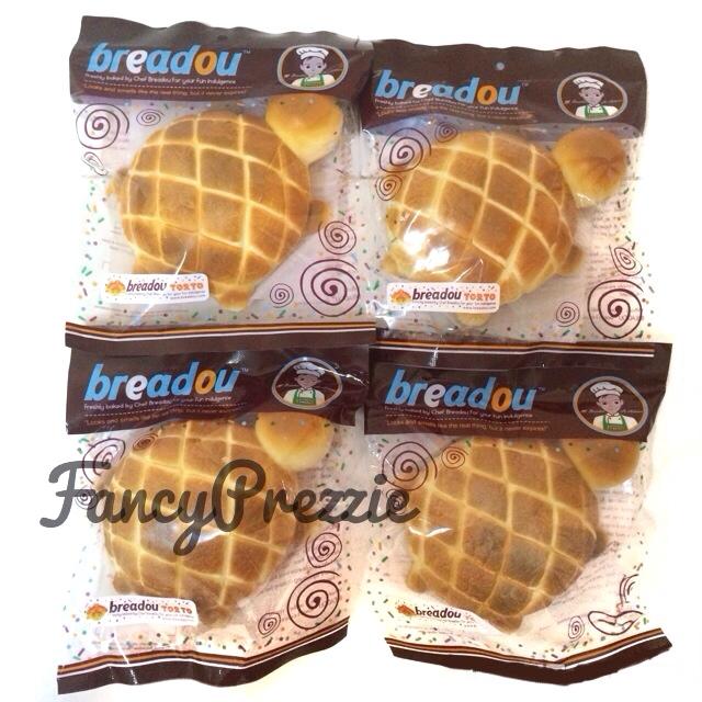 Squishy Breadou Torto : Jumbo Breadou Torto Squishy ? FancyPrezzie ? Online Store Powered by Storenvy