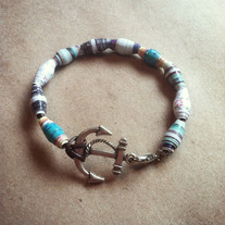 Anchor-bracelet_medium