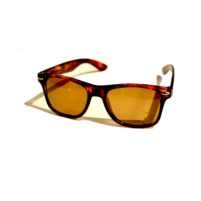 Roy Orbison Signature Sunglasses 183 Roy Orbison Online