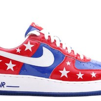 NIKE AIR FORCE 1 ALLSTAR 312945 411