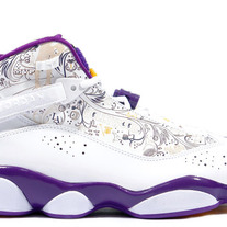 JORDAN 6 RINGS LAKERS HOME 322992 152