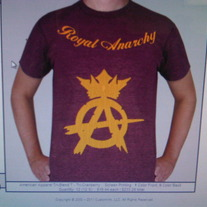 Gold_large_logo_maroon__medium