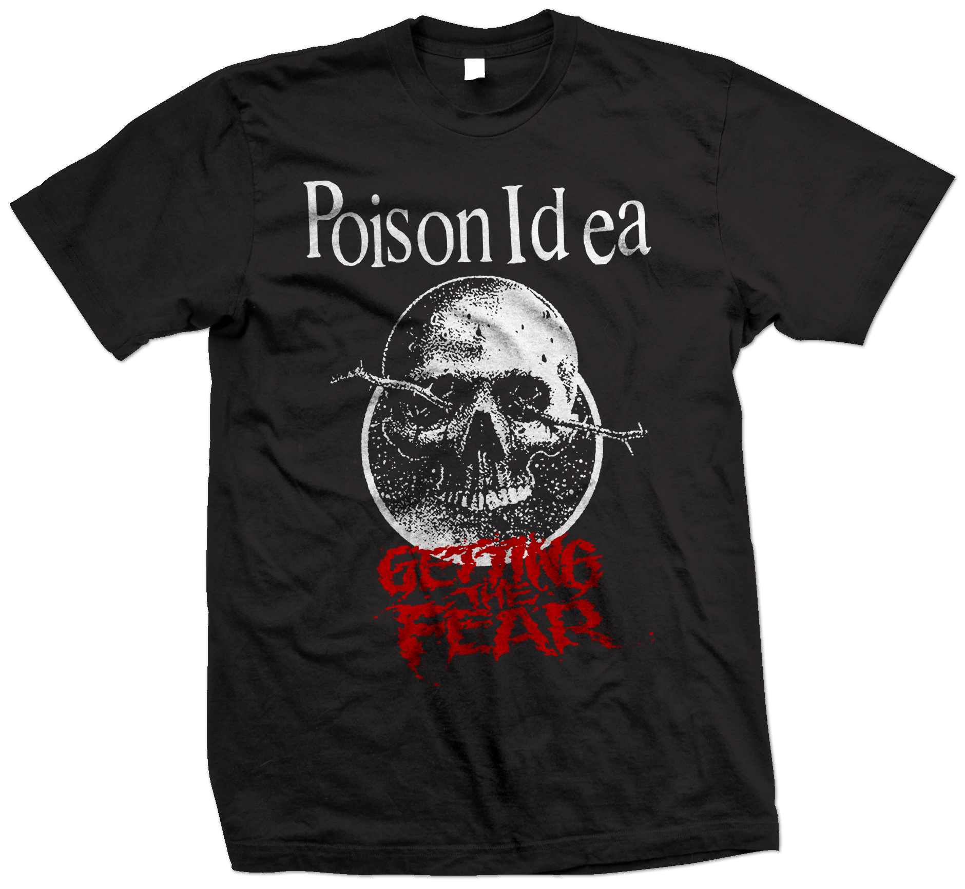 Poison_idea_original