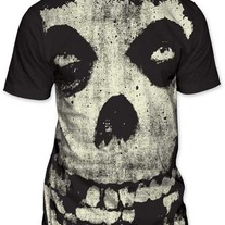 All-over_20misfits_20skull_20mens_20subway_20tee_20xxl_medium