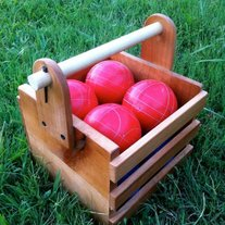 Boche_20ball_20set_medium