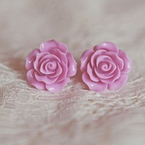 Quinn_20earrings_20-_20lavender_202_medium