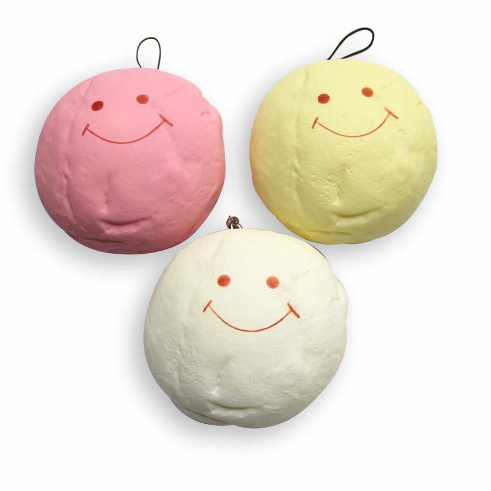 ... charms · Kawaii Squishy Shop · Online Store Powered by Storenvy: kawaiisquishyshop.storenvy.com/products/7807627-jumbo-marshmallow...