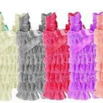Lace_romper_colors_medium