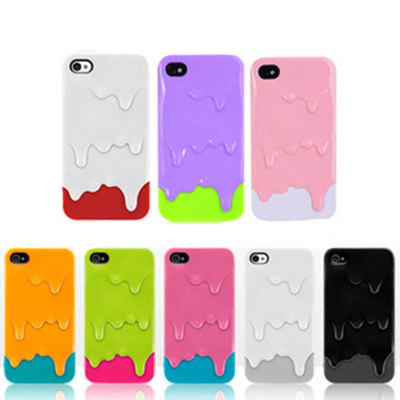 iphone 5s case tumblr tumblr on phone case iphone 5cIphone 5s Case Tumblr