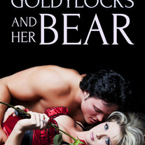 Goldylocks And Her Bear