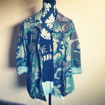 Camojacket_medium