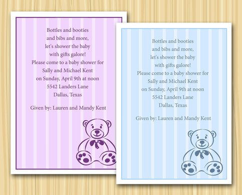 baby shower schedule baby shower schedule