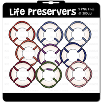 Lifepreserver_medium