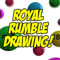 Royalrumble_medium