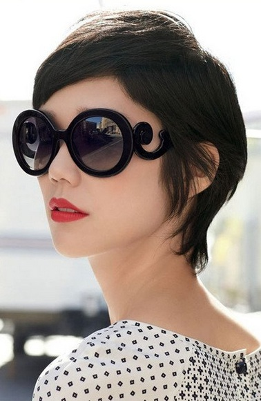 Retro_20butterfly_20semi_20transparent_20round_20sunglasses_original