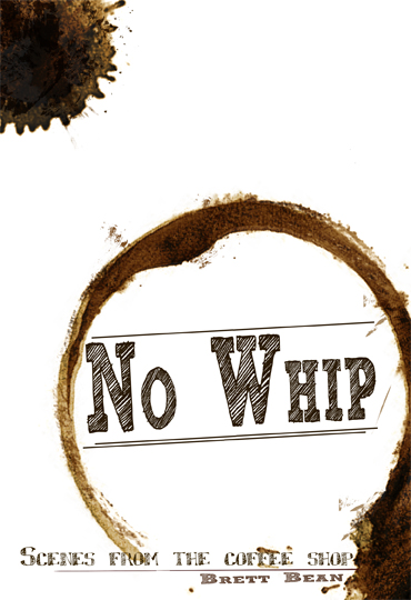 No_whip_cover_original