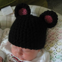 Mouse_hat_006_medium