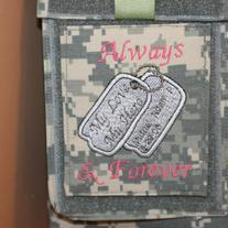 Combat_patches_and_purse_upgrades_013_medium