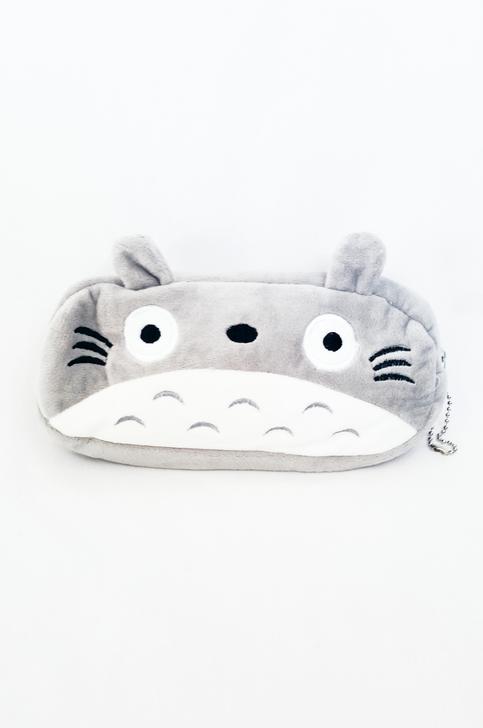 Totoro Pencil Pouch