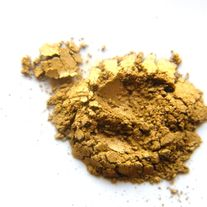 Goldee Mineral Eyeshadow